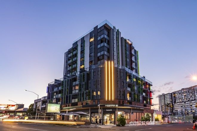Picture of 398 ST PAULS TERRACE, FORTITUDE VALLEY, QLD 4006