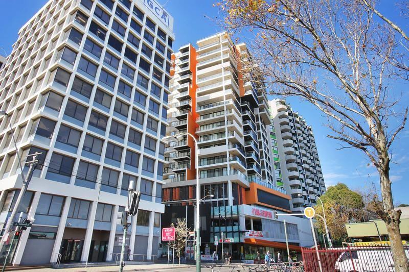 1205/157 Redfern Street, Redfern NSW 2016, Image 1