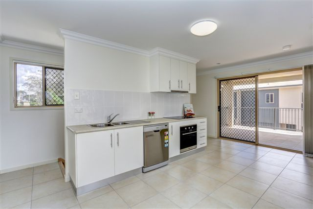 6/37 Electra Street, Bundaberg West QLD 4670, Image 2