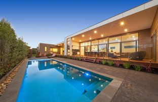 19 The Glen, Rye VIC 3941