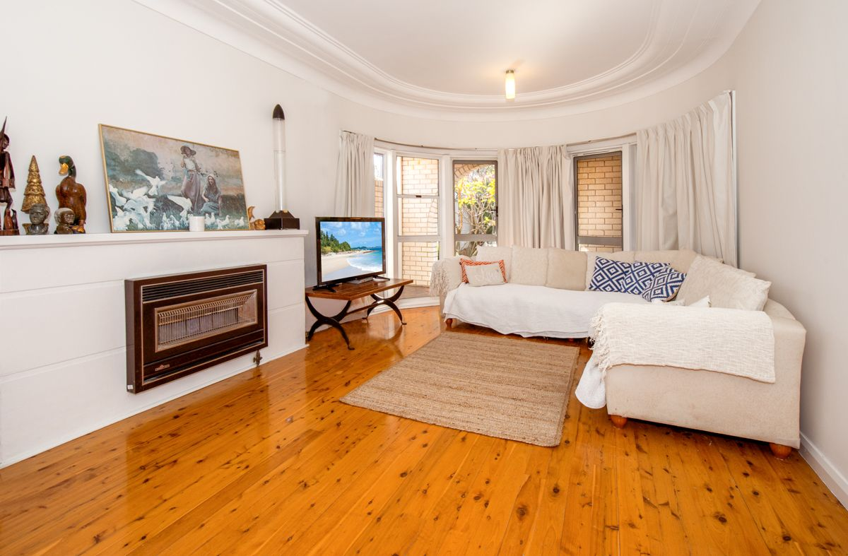 14 Lang Avenue, Pagewood NSW 2035, Image 1