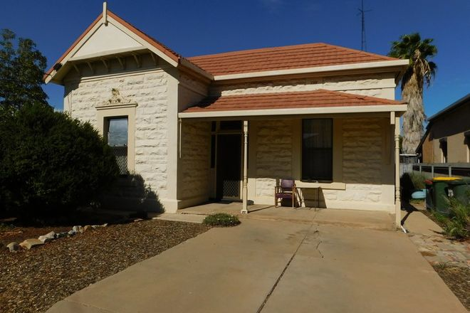 Picture of 48 King St, PORT PIRIE SA 5540