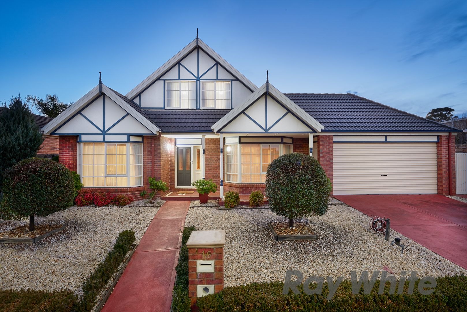 16 Black Knight Street, Mordialloc VIC 3195, Image 0