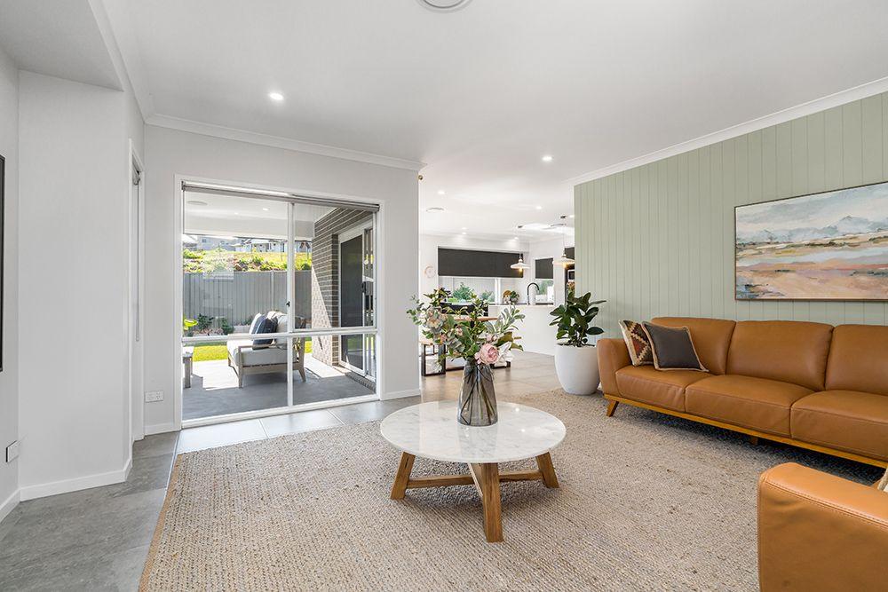 40 Blackwood Crescent, Bangalow NSW 2479, Image 2