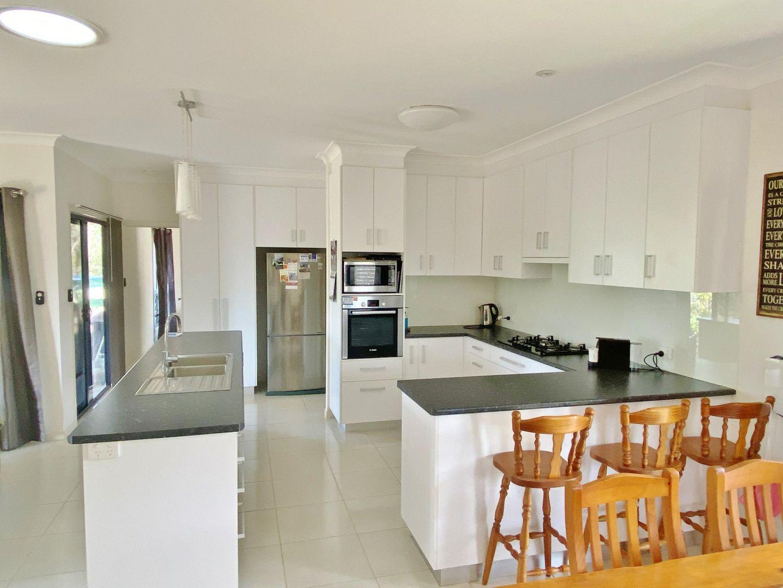 305 Brocklehurst Road, Wattle Camp QLD 4615, Image 1