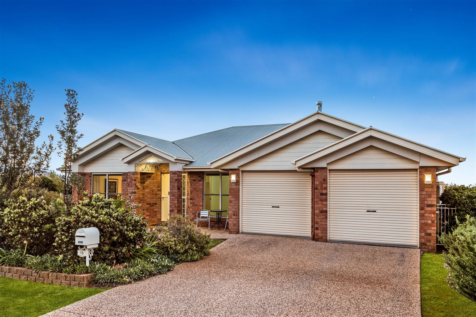 19 Smythe Drive, Highfields QLD 4352, Image 0