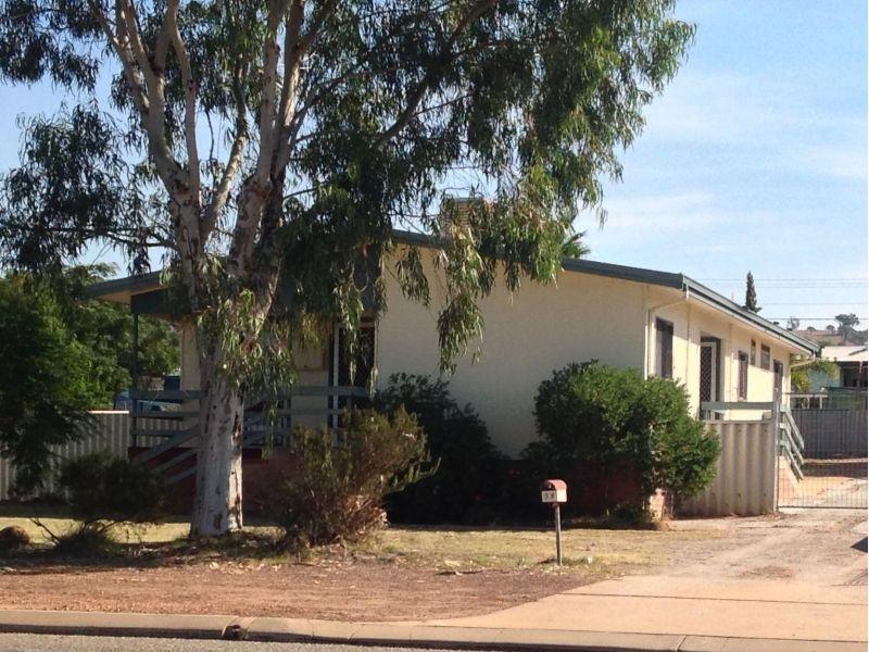 38 Mitchell Avenue, Northam WA 6401, Image 0