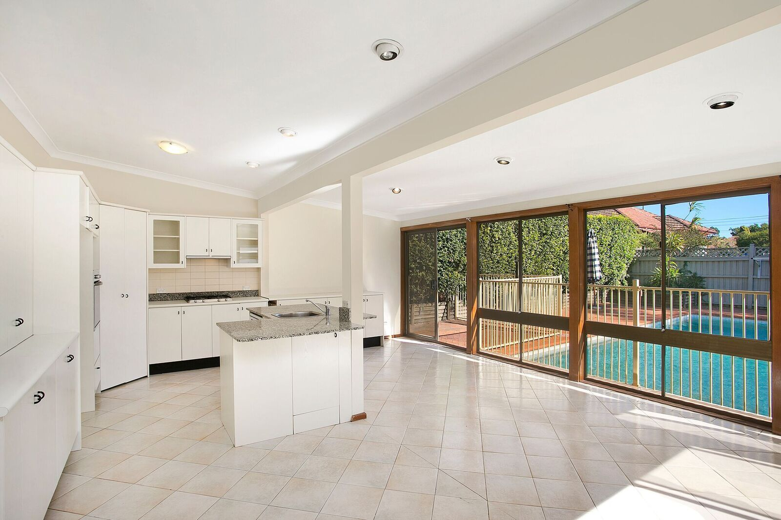 16 Truscott Street, North Ryde NSW 2113, Image 1