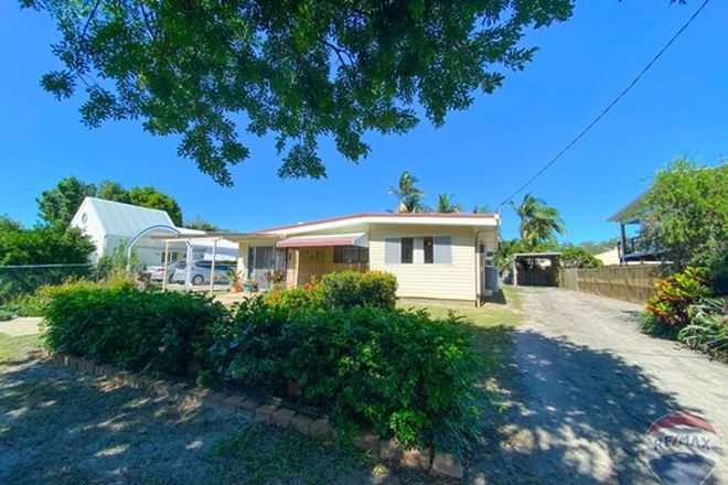 Picture of 8 Jabiru Street, BELLARA QLD 4507