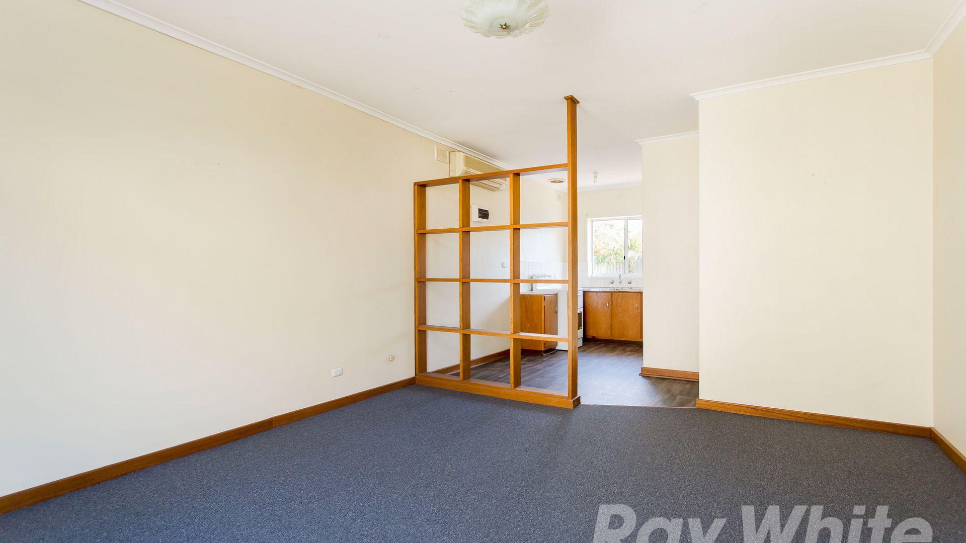 3/426 Payneham Road, Glynde SA 5070, Image 1