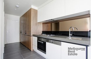 Picture of 1617/8 Daly Street, South Yarra VIC 3141