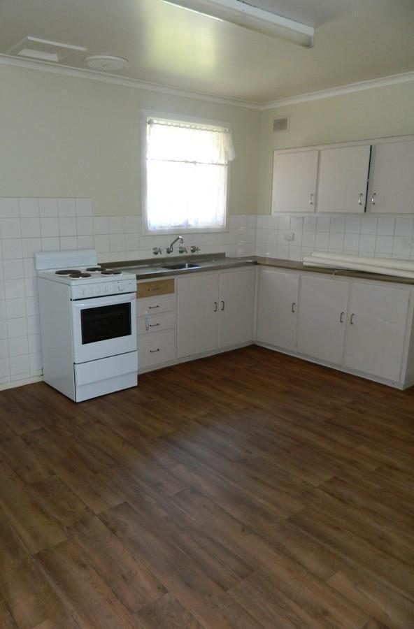 38 Hicks Street, Port Augusta SA 5700, Image 1