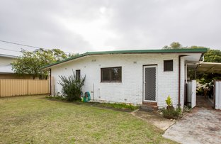 Picture of 42 Stallard Place, Withers WA 6230