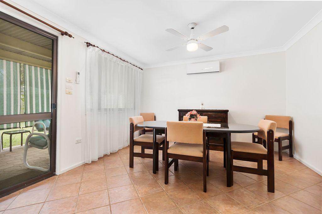 12 Barham Street, Heckenberg NSW 2168, Image 2