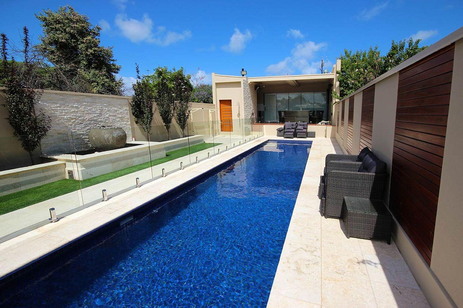21A Adelphi Terrace, Glenelg North SA 5045, Image 1