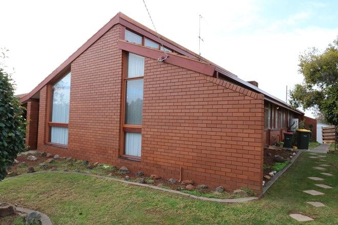 Picture of 37 Mariners Reef Road, MARYBOROUGH VIC 3465