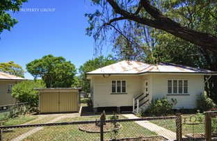 Picture of 40 Stephenson Street, Sadliers Crossing QLD 4305