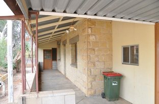 Picture of 6 McGuire Terrace, Cadell SA 5321