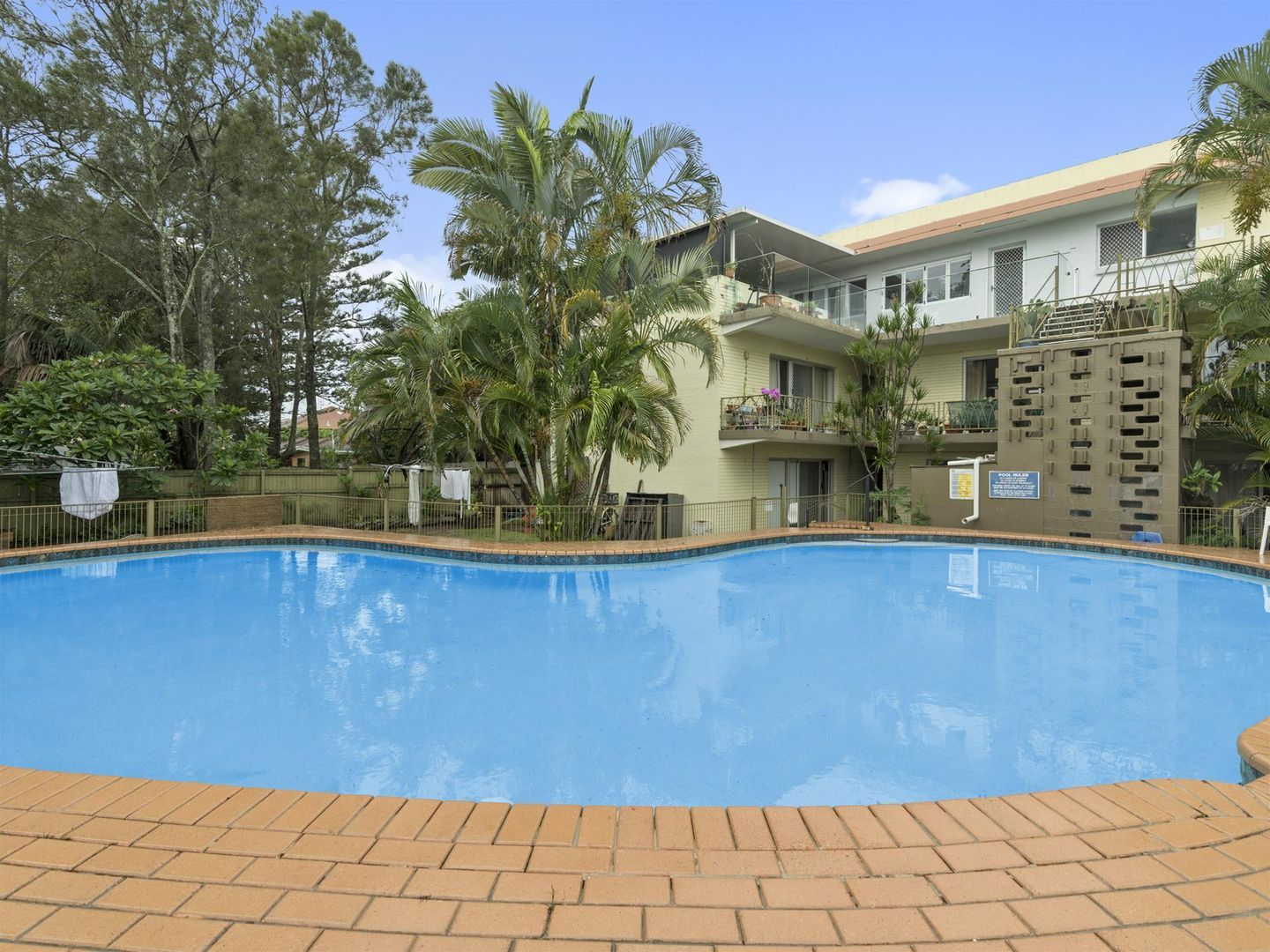 9/41 Tallebudgera Drive, Palm Beach QLD 4221, Image 2