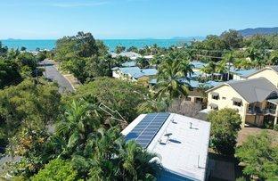 Picture of 29 Pleasant Drive, Cannonvale QLD 4802