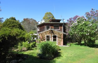Picture of 194 Wilks Road, Lorinna TAS 7306