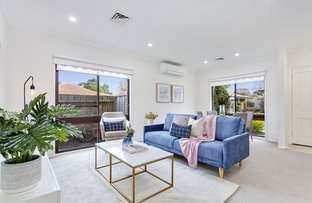 Picture of 69/330 Springvale Road, Donvale VIC 3111