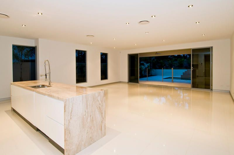 8006B Vista Drive, Benowa QLD 4217, Image 1