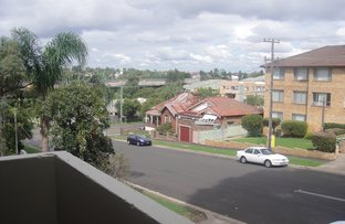 Picture of 23 Harris ST, Harris Park NSW 2150