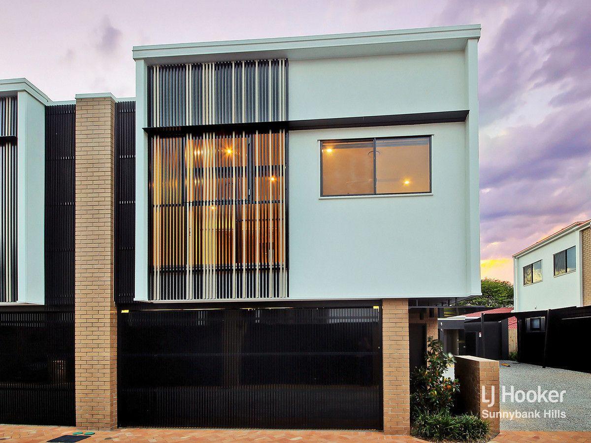 11/130 Turton Street, Sunnybank QLD 4109, Image 0
