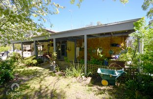 88 Coolabah Road, Hillcrest VIC 3351