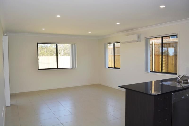 22 Mieka Crescent, Pimpama QLD 4209, Image 1