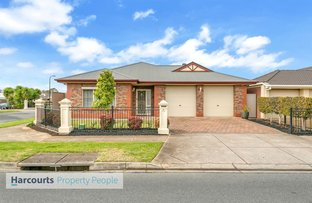 Picture of 51 Mcrostie Street, Ferryden Park SA 5010