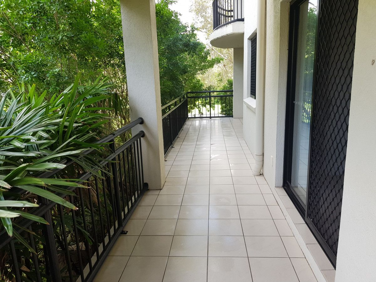 15/138 High Street, Southport QLD 4215, Image 2