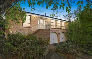 Picture of 41 View Street, Lawson NSW 2783