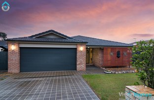 Picture of 27 Tennessee Way,, Berrinba QLD 4117