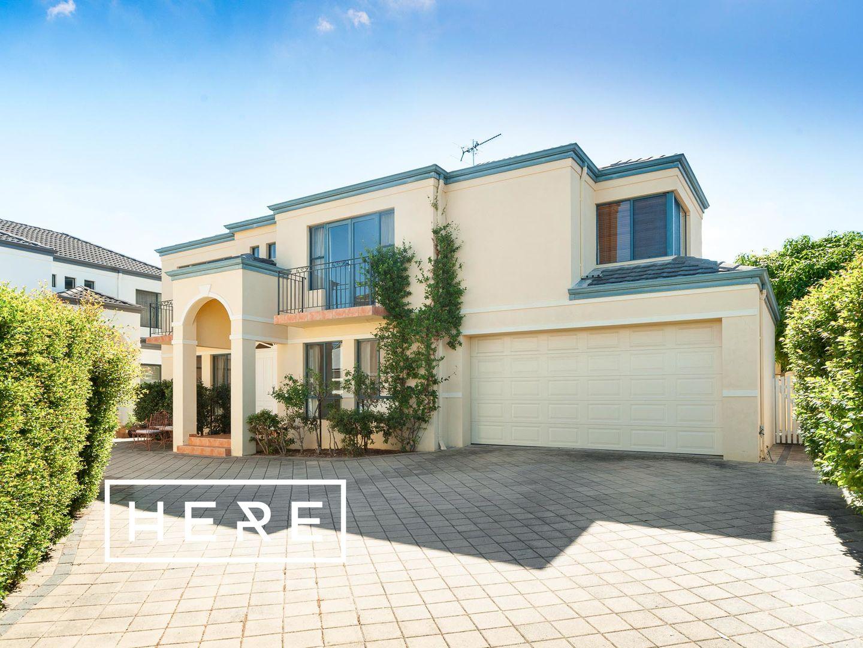2/9 Barnet Place, North Perth WA 6006, Image 0