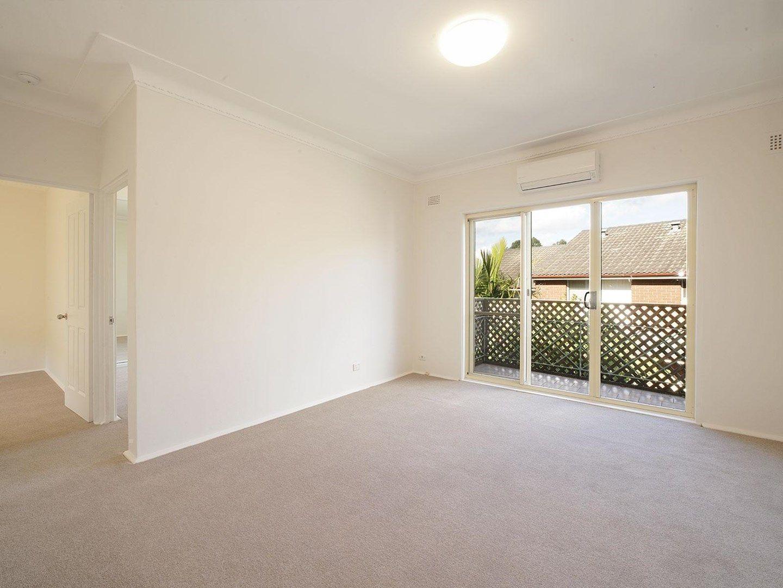 7/14 Cleland Road, Artarmon NSW 2064, Image 0