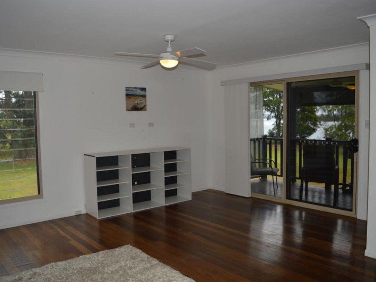 2 Yamba Street, Palmers Island NSW 2463, Image 1
