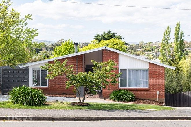 Picture of 13 Thelma Street, NEWSTEAD TAS 7250