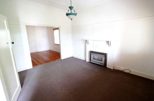 239 McKillop Street, East Geelong VIC 3219, Image 2
