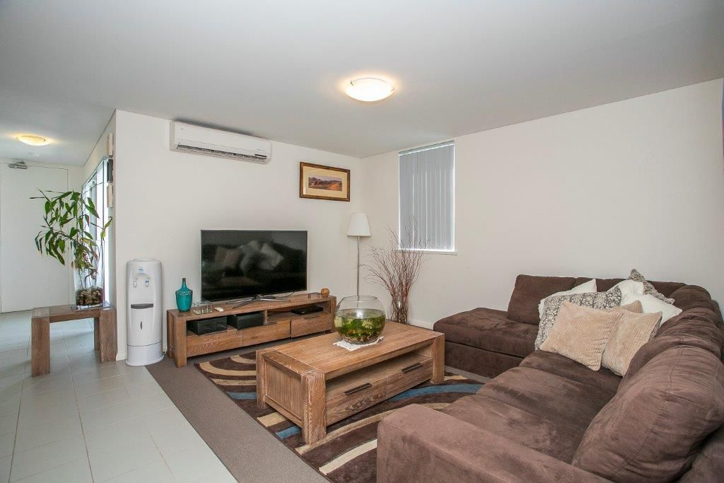 24/8 Prowse Street, West Perth WA 6005, Image 2