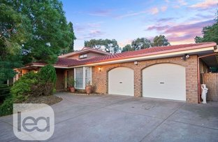 Picture of 9 Coomurra Drive, Greenwith SA 5125
