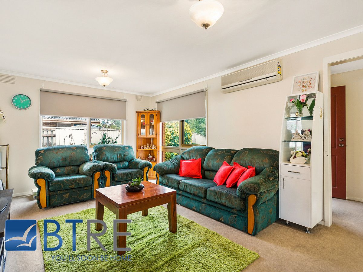 6 Plymouth Street, Hastings VIC 3915, Image 2