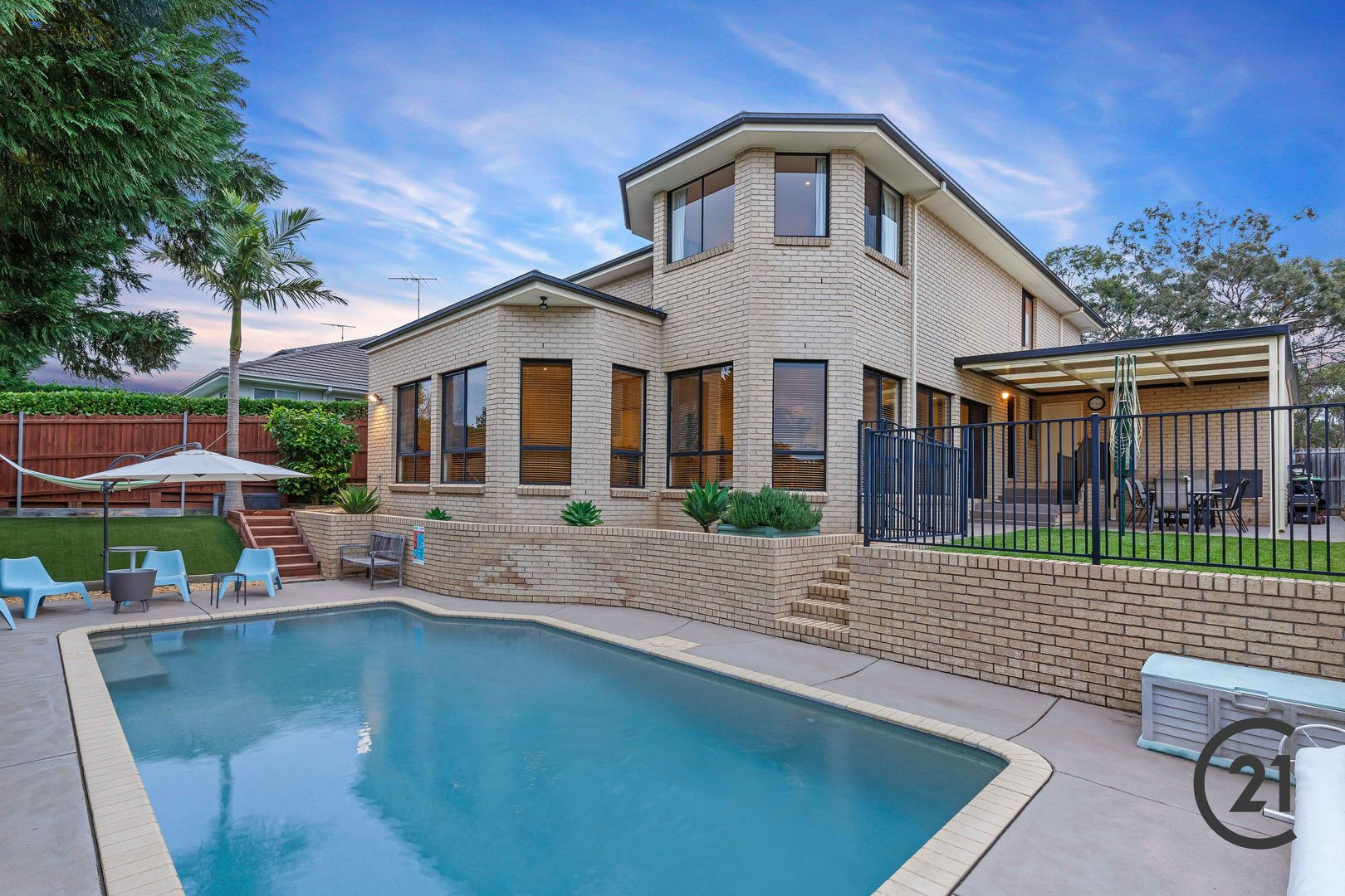 149 Mile End Road, Rouse Hill NSW 2155, Image 0