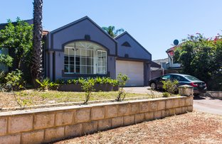 Picture of 7 Canary Place, Kardinya WA 6163