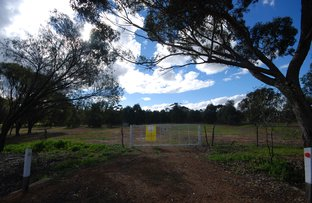 Picture of Lot 361/360 Cuballing/Corrie Streets, Cuballing WA 6311