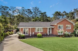 Picture of 29 Lynbrae Avenue, Beecroft NSW 2119