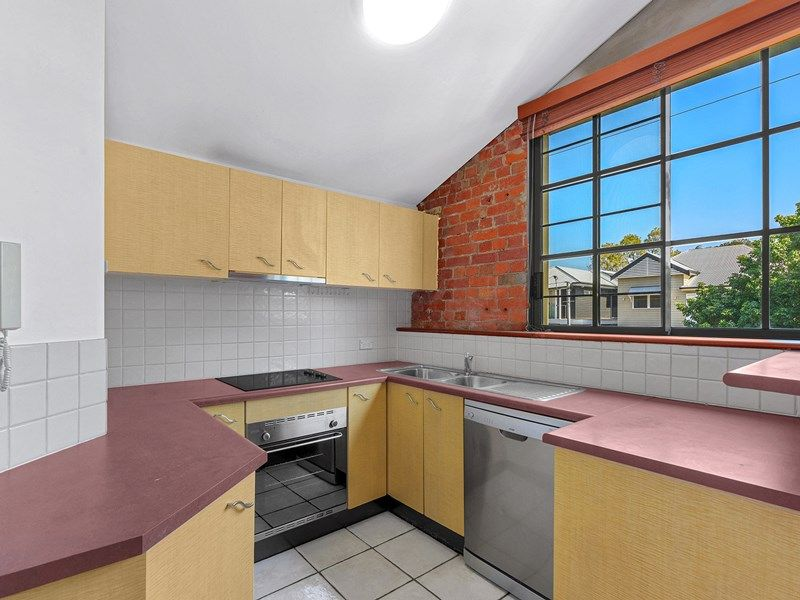 116/75 Welsby Street, New Farm QLD 4005, Image 2