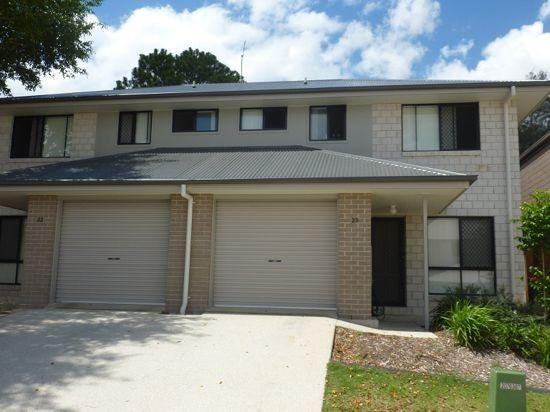 21/56 Sophie Place, Doolandella QLD 4077, Image 1
