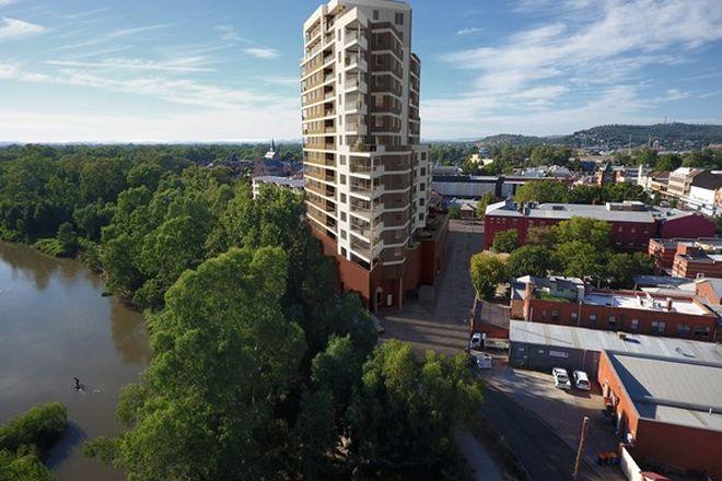 Picture of 11 Sturt Street, WAGGA WAGGA NSW 2650